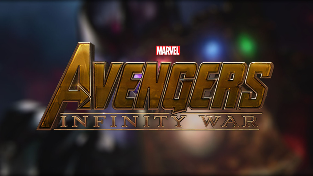 Infinity War Writers Interview