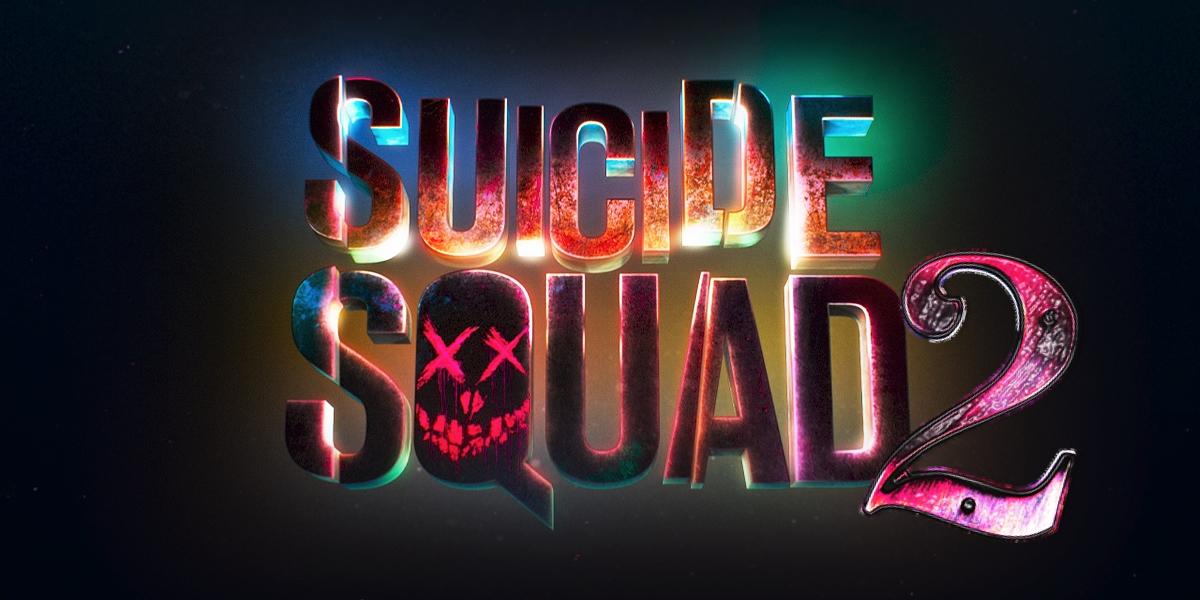 Suicide Squad 2 News