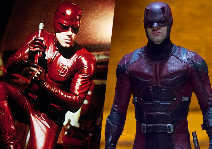 Netflix Daredevil Defends Daredevil Movie