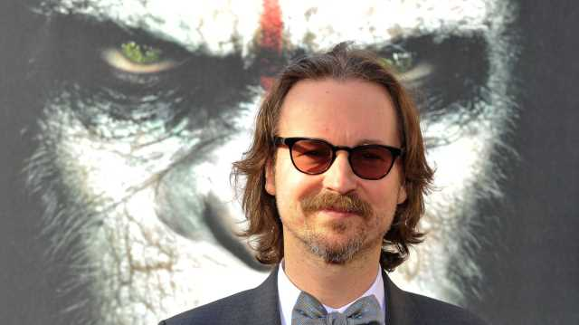Matt Reeves Rumored To Direct The Batman