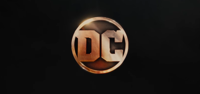 WB/DC Fast Tracks DC Movie To Release In 2018
