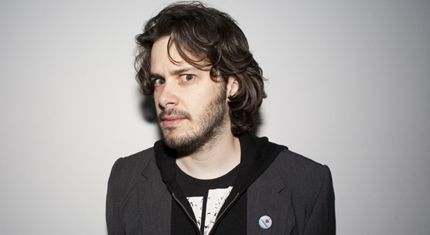 Edgar Wright Finally Talks Ant-Man
