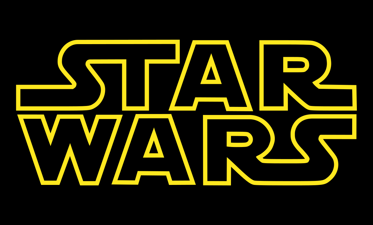 Star Wars Episode 8 Director Fired