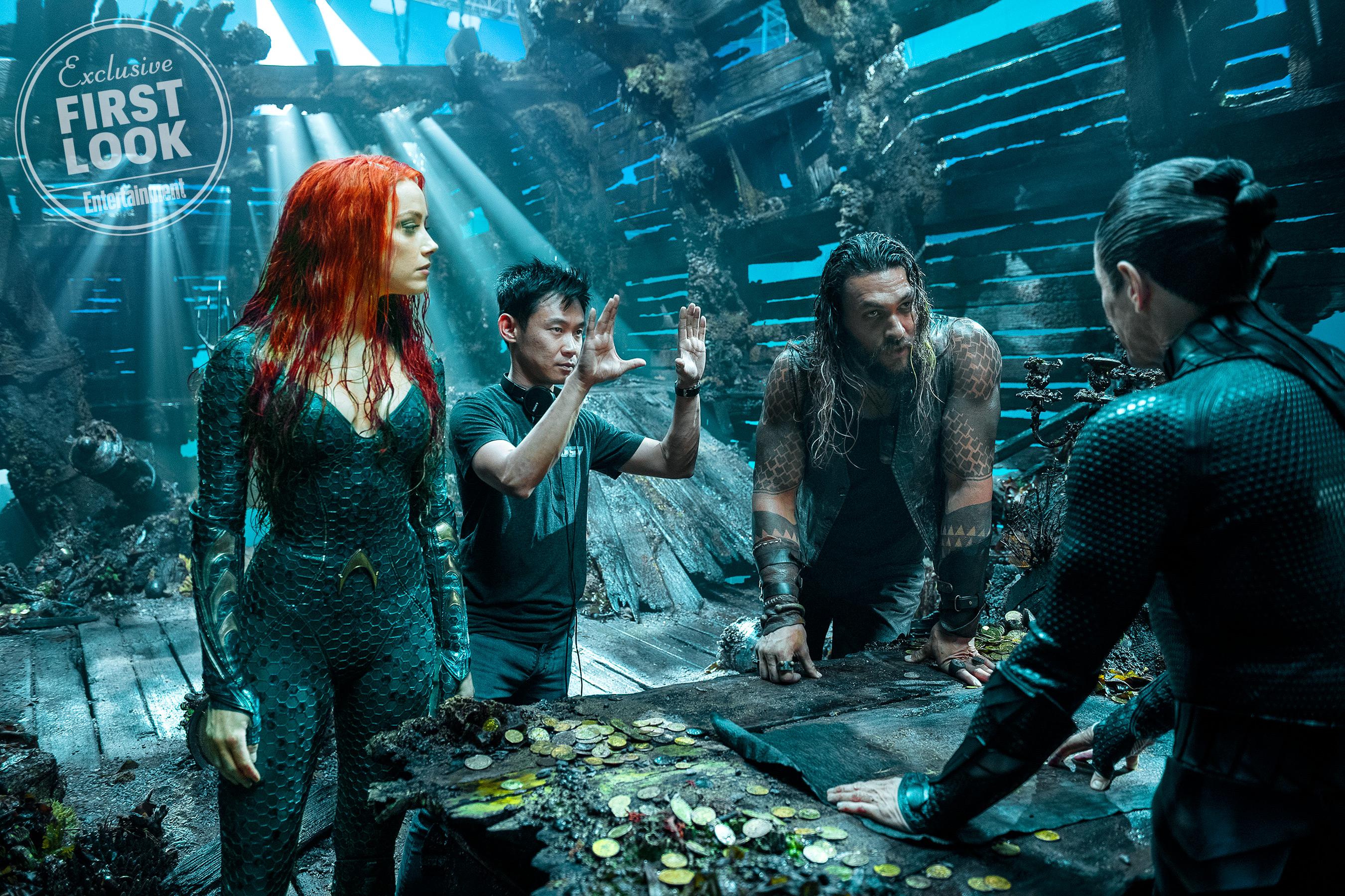 Aquaman Images Revealed2