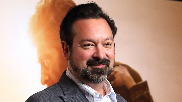 James Mangold Talks Fan Hate In Geek Movies
