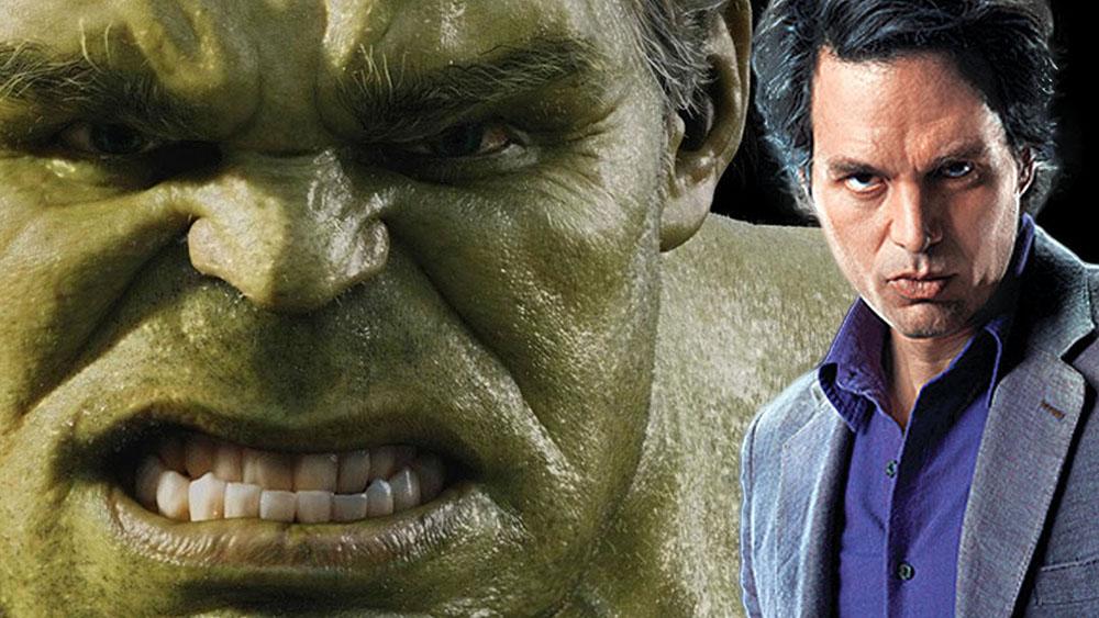 Mark Ruffalo Talks Hopes For Avengers 4