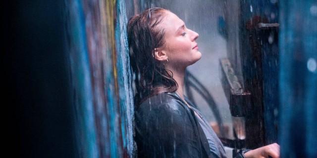 Sophie Turner Talks X-Men In The MCU